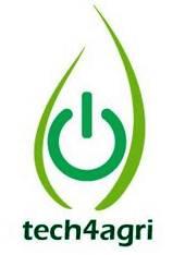 keron-logo-copy.jpg