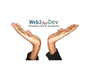 Web2fordev