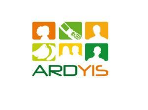 CTA ARDYIS