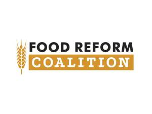 Food Reform Coalition