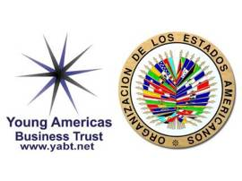 The Young Americas Business Trust - a practical resource for business training, leadership and entrepreneurship. Home of the Caribbean Innovation Challenge, The Youth-In Entrepreneurship Network and other innovation generators.