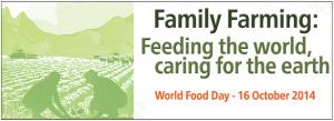 event141016-familyfarming