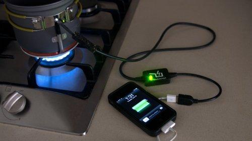 Image coutesy: Technologyblog.biz