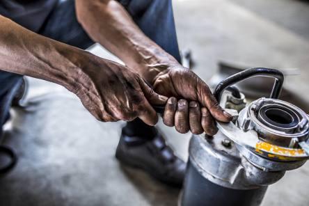 SIEMENS|Stiftung - Empowering People Award 2015